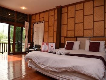 NIDA Rooms Nimman 24 Vacation - Guestroom  - #0