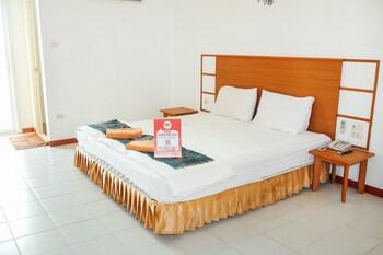 馬卡恩 999 賽尼達飯店