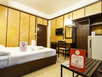 NIDA Rooms Wat Kate 131 Chiang Dao Village - Guestroom  - #0