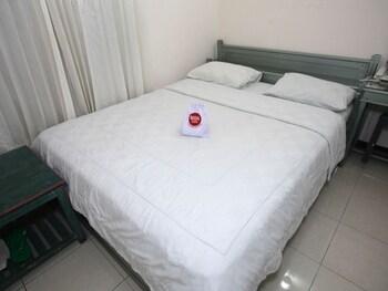 NIDA Rooms Pusung 2 Kaliurang at Hotel Savitri Country - Guestroom  - #0