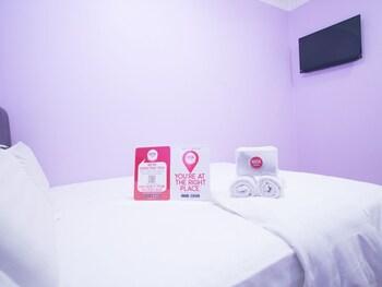 NIDA Rooms Sepang Gemilang Mewah at Royale City Hotel - Guestroom  - #0