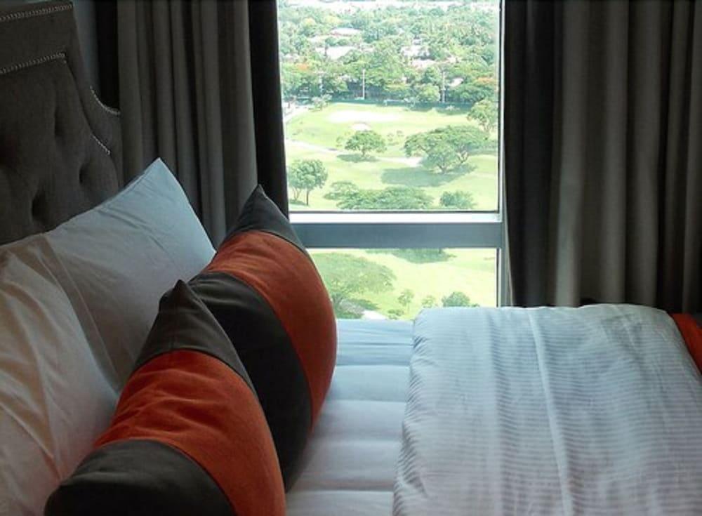 Hotel Avant Serviced Suites