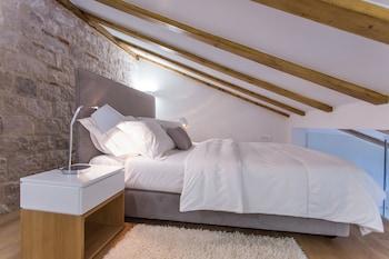 Bifora Heritage Hotel - Guestroom  - #0