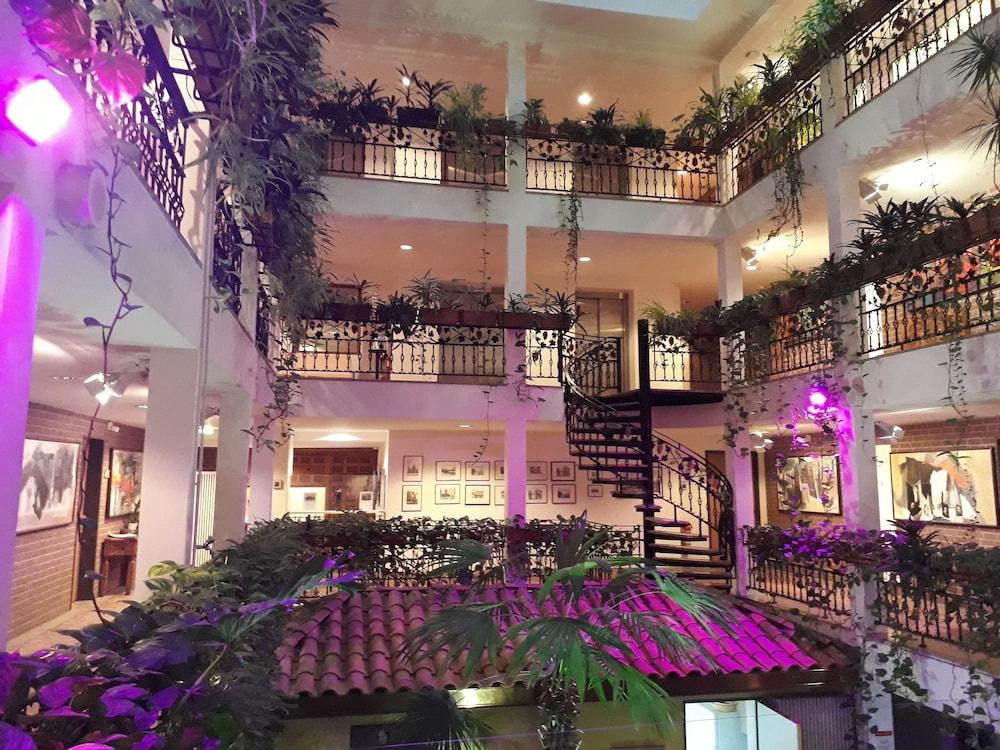ソリティア ホテル & ボーディングハウス ベルリン
