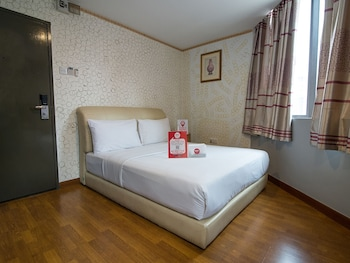 NIDA Rooms Lot 10 Sultan Ismail - Guestroom  - #0