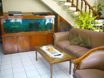 NIDA Rooms Kalurang Gang Ladrang - Hotel Interior  - #0