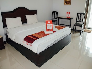 NIDA Rooms Udon Thani Hospital 895 - Guestroom  - #0