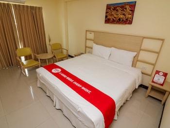 廊磨 129 號尼達飯店
