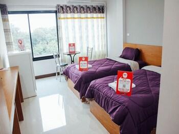 NIDA Rooms City Center 319 - Guestroom  - #0