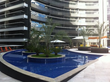福塔萊薩 VIP 體驗飯店