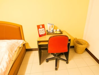 NIDA Rooms Eakachai Soi 47 Chill Place - Guestroom  - #0