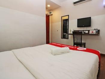NIDA Rooms Baling Classics at Village Budget Hotel - Guestroom  - #0