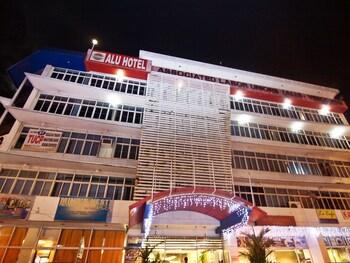 NIDA Rooms Davao City Artiaga Union - Featured Image  - #0