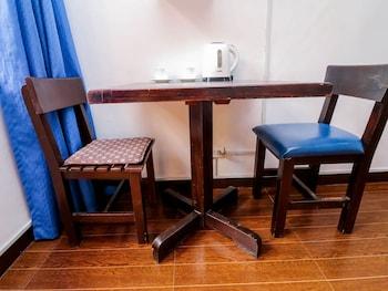 NIDA Rooms Boracay Aklan Paradise - In-Room Coffee  - #0