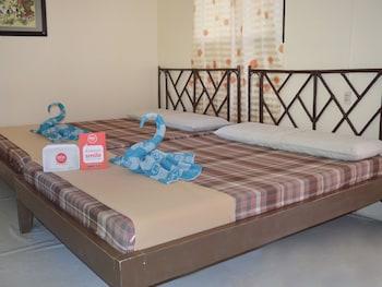 NIDA Rooms Boracay Aklan Sunrise - Guestroom  - #0