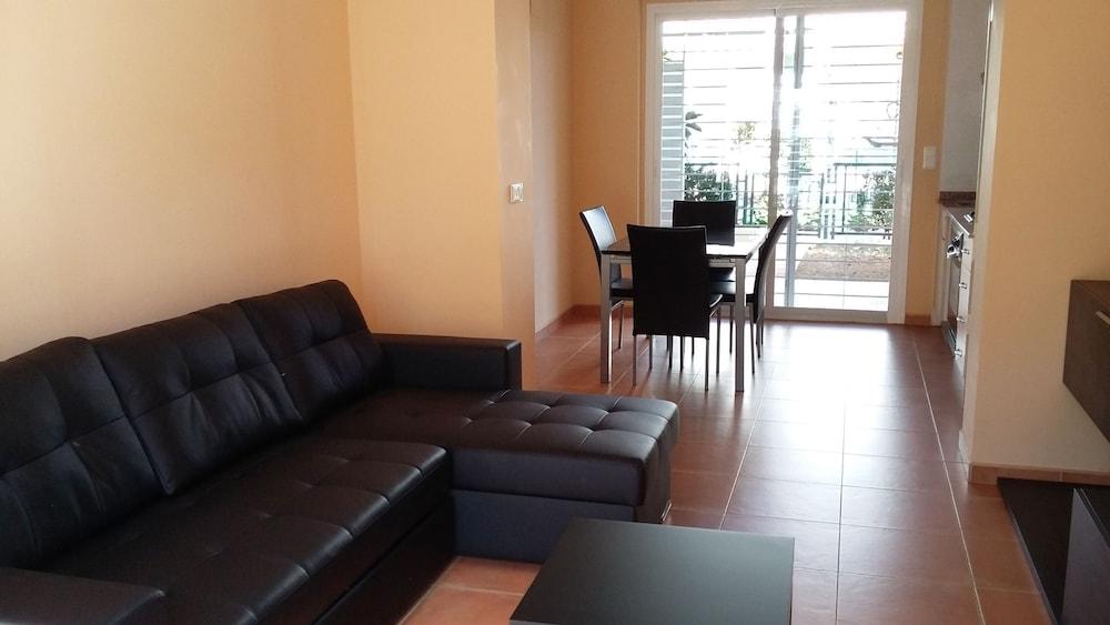 Apartamentos Villas de Oropesa 3000, Featured Image