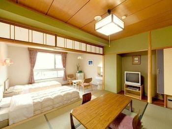ベーシック ルーム 青島グランドホテル