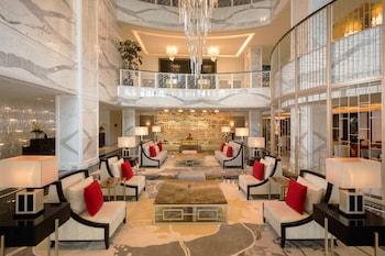 Hotel - Swiss-Belboutique Yogyakarta