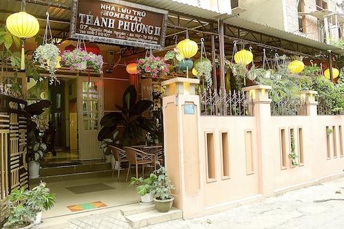 Homestay Thanh Phuong 2, Hội An