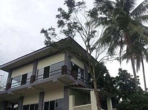 Rorompok Homan, Subang