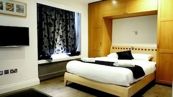 Imperial Court Suites - Guestroom  - #0
