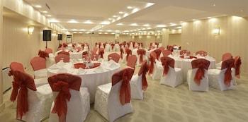 Blue Regency Hotel - Banquet Hall  - #0