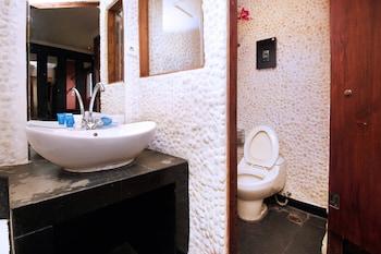 Airy Cikarang Singaraja Bekasi - Bathroom  - #0