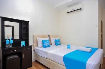 Hotel - Airy Kuta Kubu Anyar 27 Bali