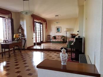Top 20 Best Hotels In Villa Valguarnera Cheap Villa Valguarnera