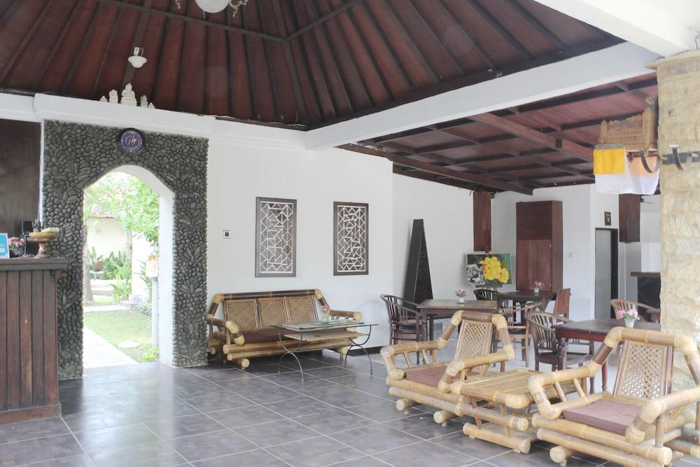 Airy Nusa Dua Pratama 71 Benoa Bali