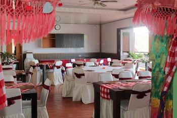 Airy Denpasar Utara Gatot Subroto Bedahulu Tujuh Bali - Restaurant  - #0