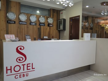 S ホテル アンド レジデンシーズ