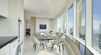 Grande Corner Suite