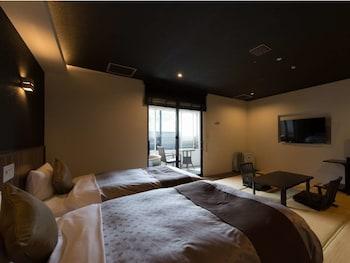 Livemax Resort Hakone Sengokuhara - Deleted  - #0