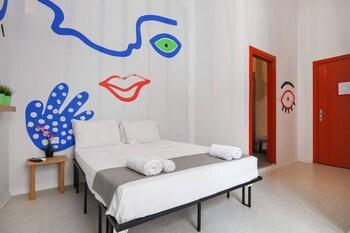 Melek Hotels Pera - Guestroom  - #0
