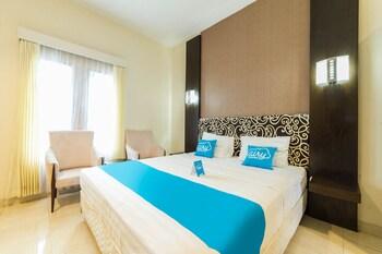 艾裡龍目島馬塔蘭伊斯馬爾馬祖基 5 號飯店