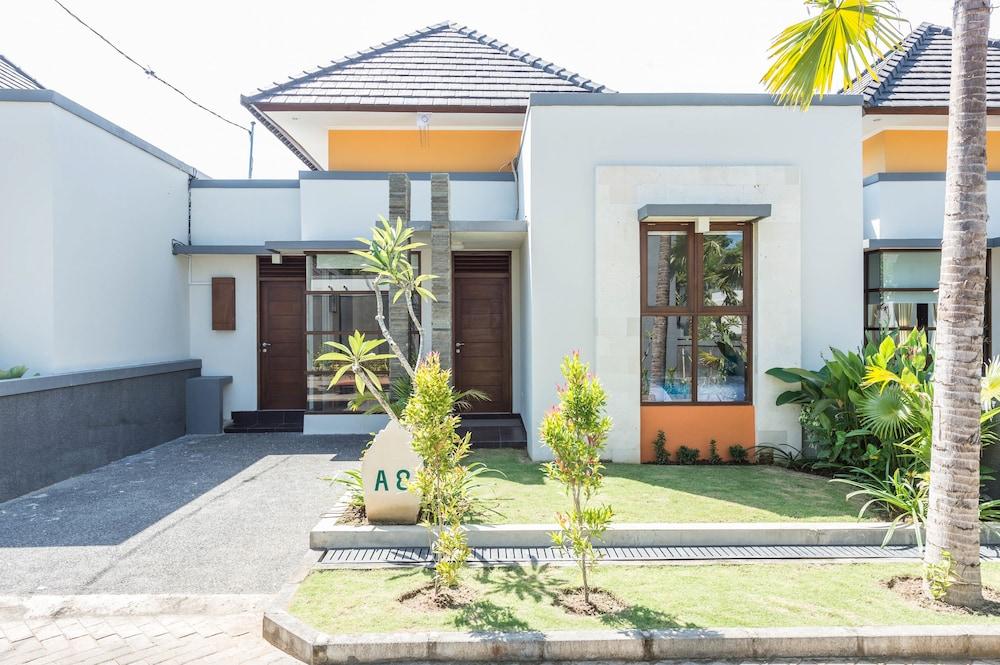 Airy Ungasan 7 Bali