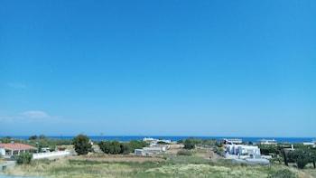 Kyriakos Studios - Beach/Ocean View  - #0