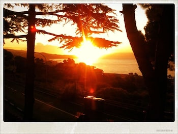 Appartamento Sole - View from Hotel  - #0
