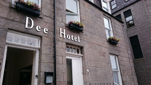 Dee Hotel, Aberdeen