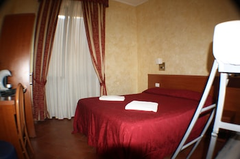 Hotel - Beautiful Place in Rome