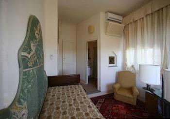 Villa le Piazzole - Guestroom  - #0