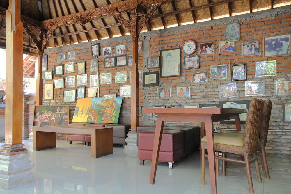 Airy Ubud Pura Taman Pule 1 Bali