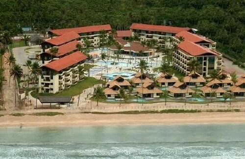 Marulhos Resort Studios Para Temporada, Ipojuca