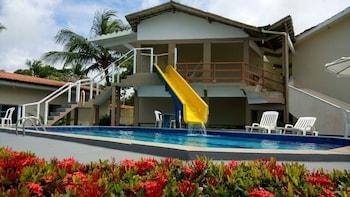 梅迪安內拉海灘飯店
