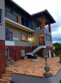 Hotel - Hamelin Guest House