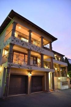 Hotel - The Vineyard on Ballito