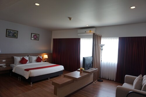 . Akelada Hotel