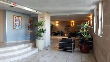 モーテル アビブ