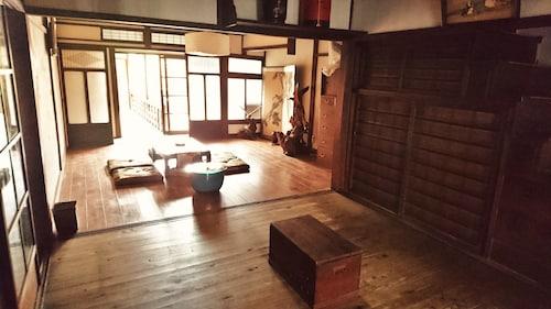 Guest House RANJATAI, Nara
